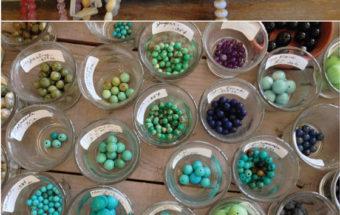 beads of la jolla