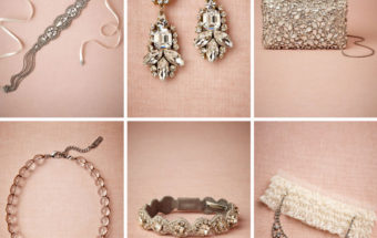 wedding : jewelry