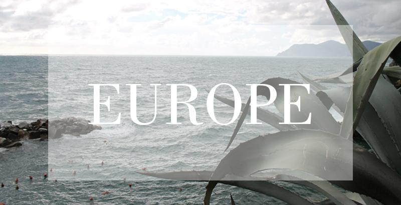 europe-button