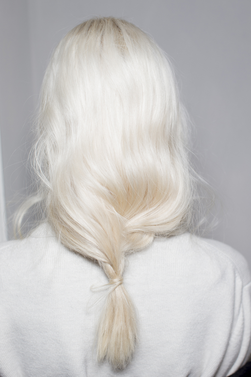 Ice blonde hair extensions best blondehair 2018 hair style blonde ambition pmusecretfo Image collections