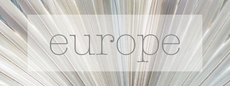 europe-type-2