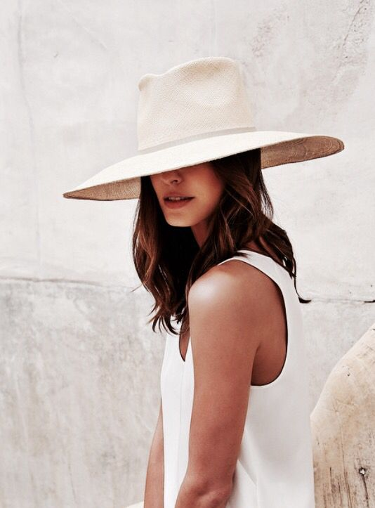 sun-hat-1