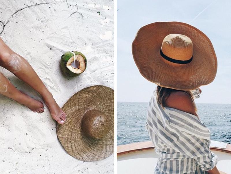 sun-hat-2