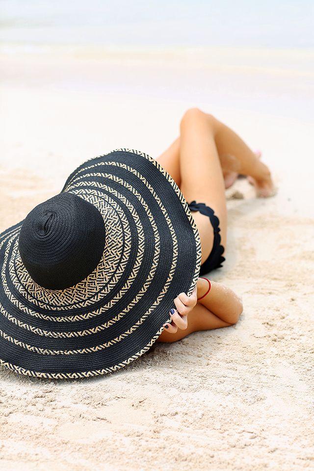 sun-hat-3