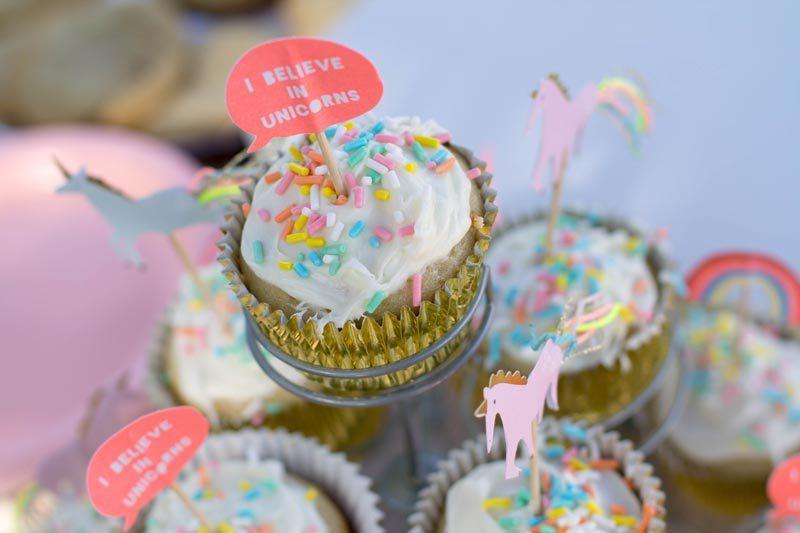 1-unicorn-cupcakes