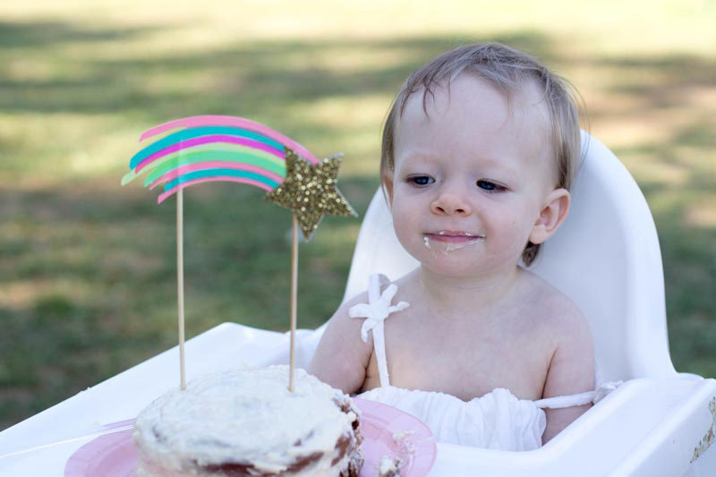 2-bryns-cake