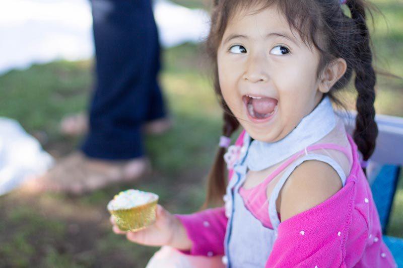 4-kaiya-cupcake