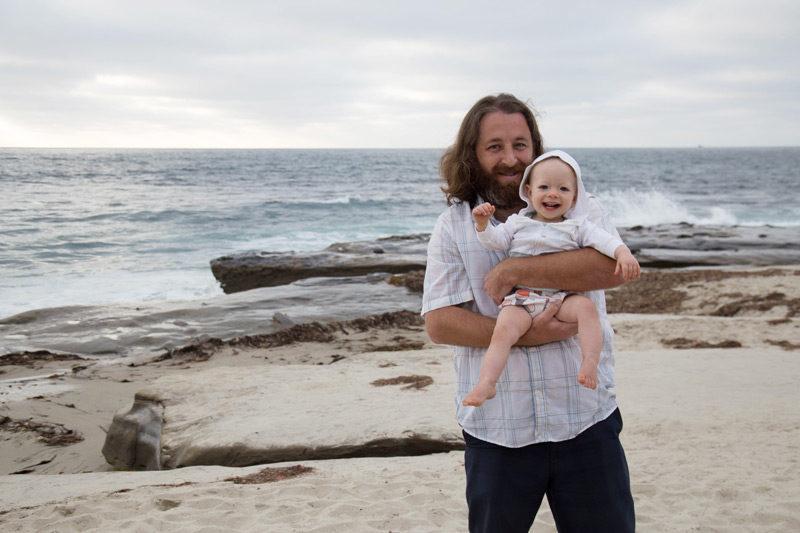 bryn's birth story : part 2