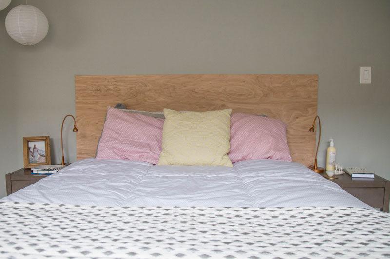 bedroom-update-13