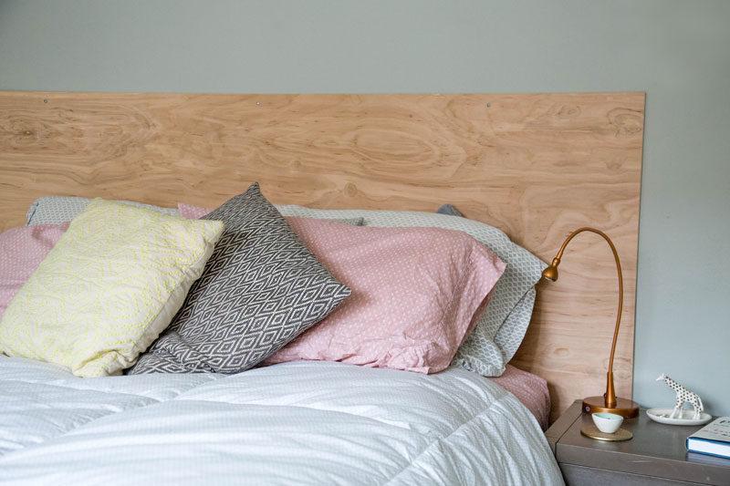 bedroom-update-3