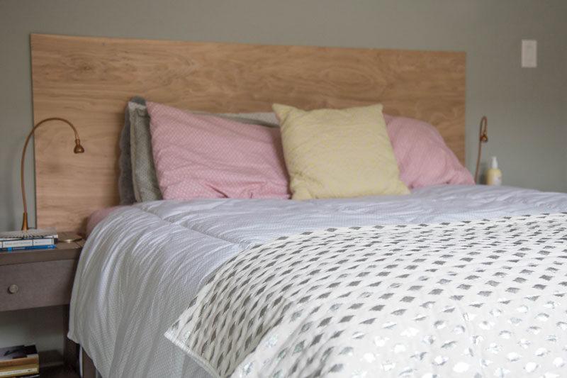 bedroom-update-5