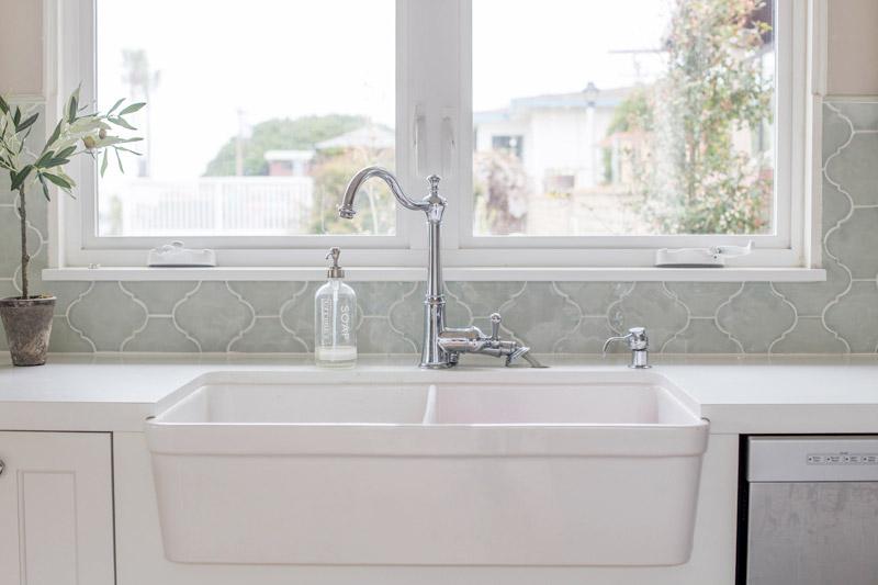 ashlyn-carter-home-sink