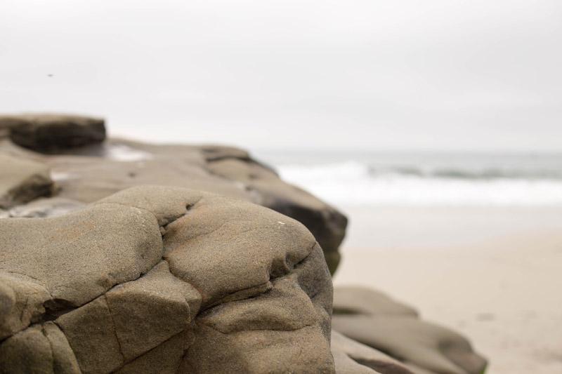 cloudy-beach-2