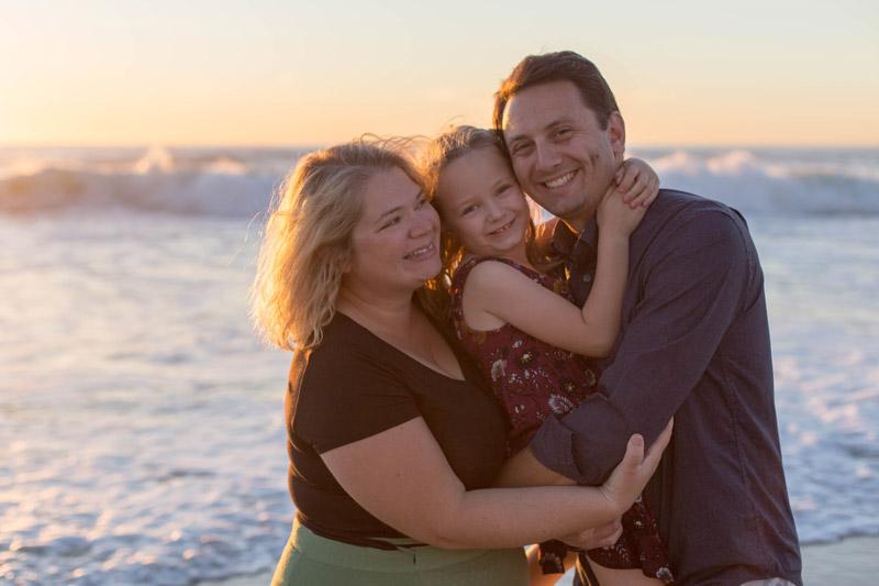 family-beach-session-aprea-12