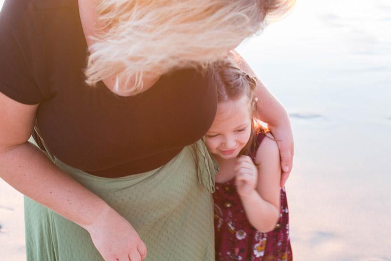 family-beach-session-aprea-15