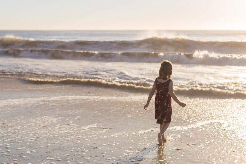 family-beach-session-aprea-2