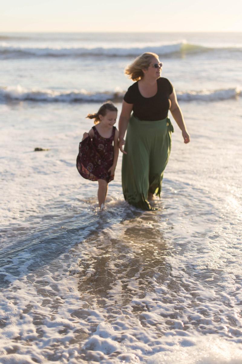 family-beach-session-aprea-4