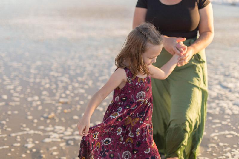 family-beach-session-aprea-6