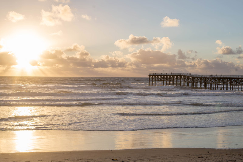 crystal-pier-sunset-4