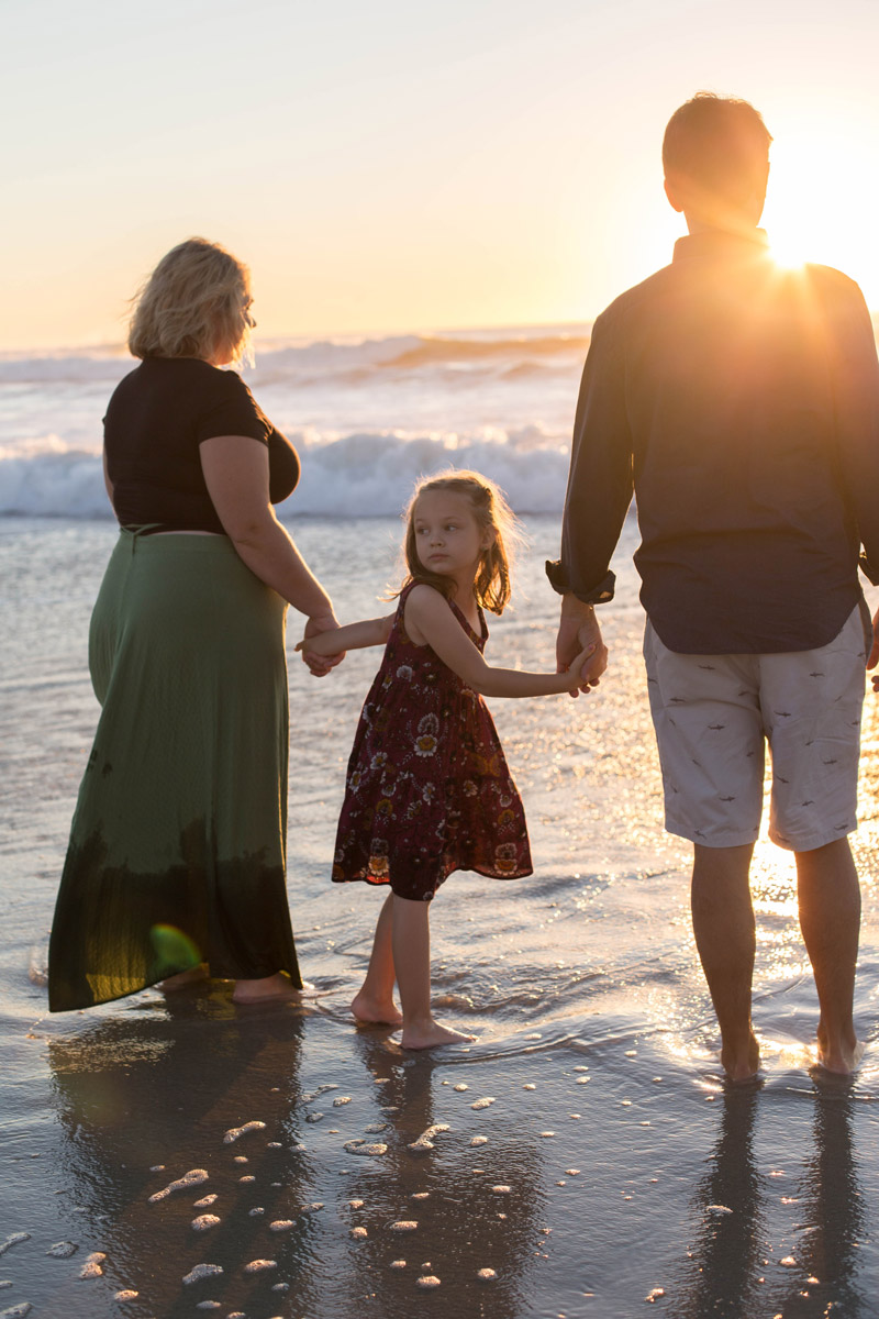 family-beach-session-aprea-11