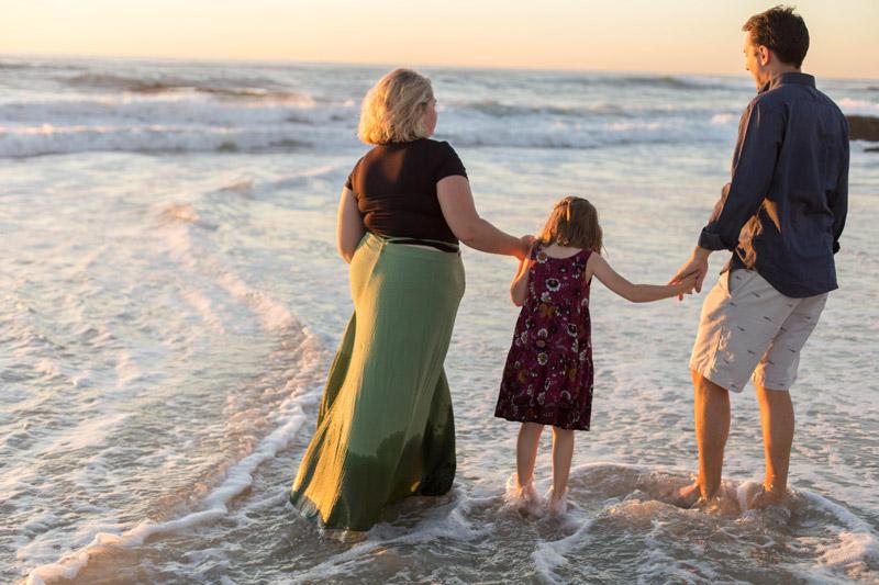 family-beach-session-aprea-14