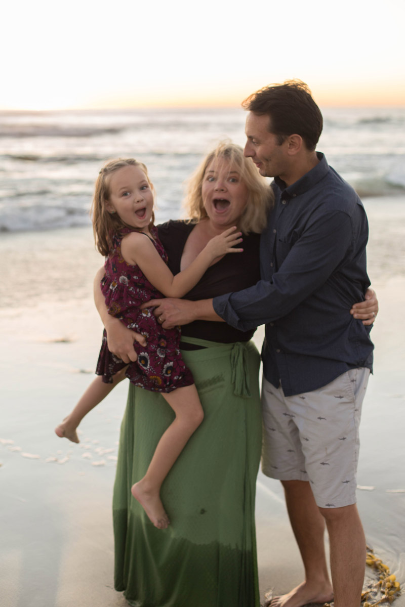 family-beach-session-aprea-19