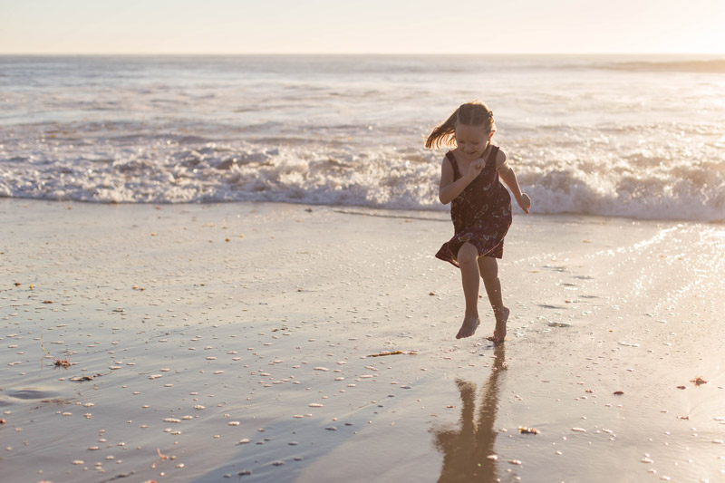 family-beach-session-aprea-3
