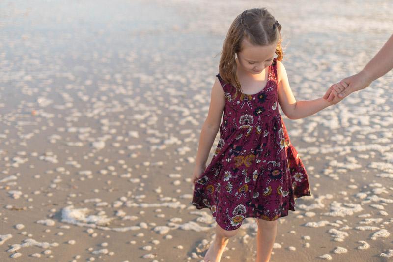 family-beach-session-aprea-5