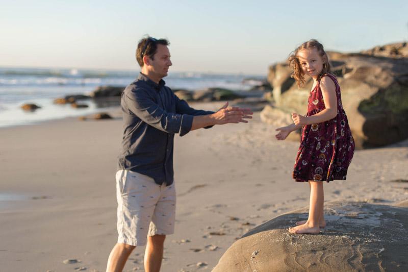family-beach-session-aprea-7