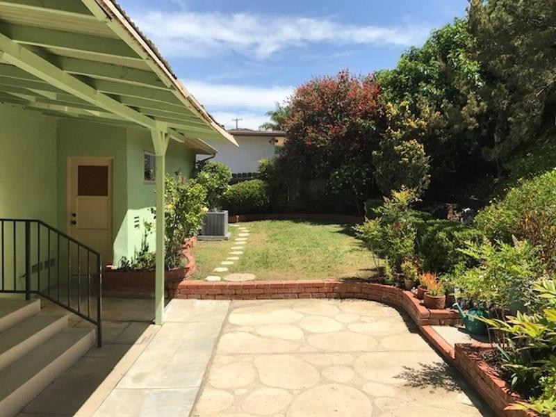 9361-manor-drive-backyard