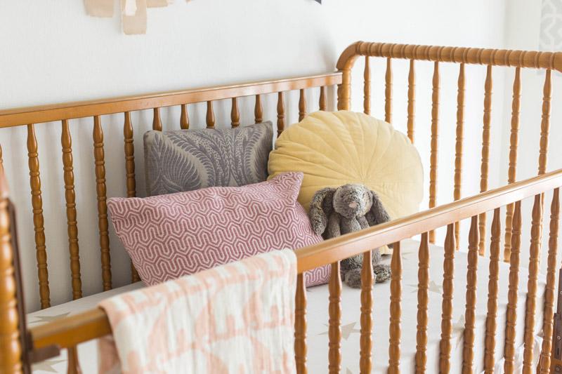 baby-nursery-5