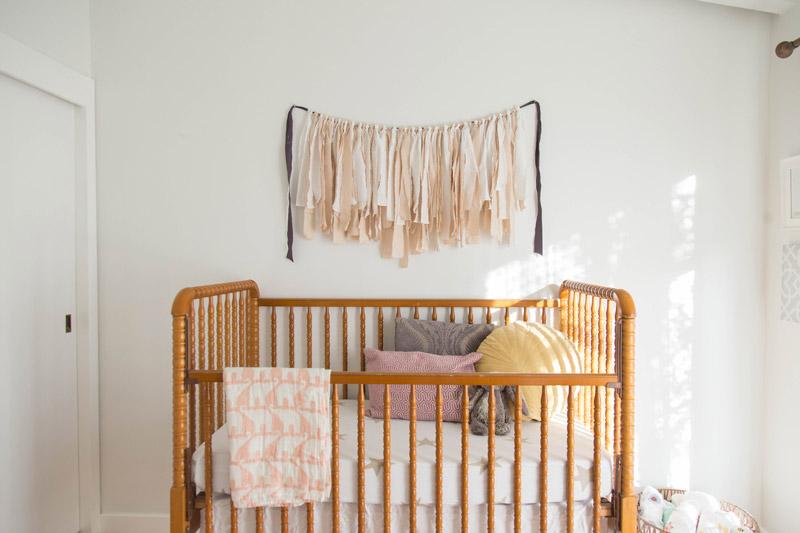 baby-nursery-7