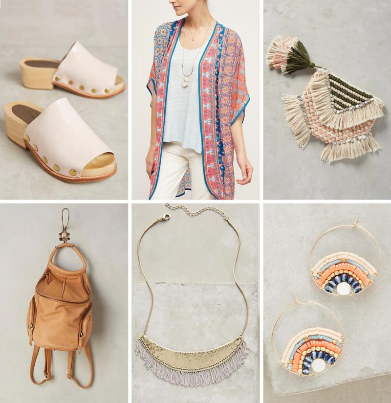 anthropologie faves 03