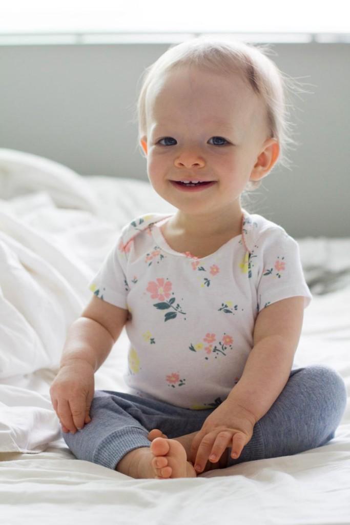 bryn-10-months-4