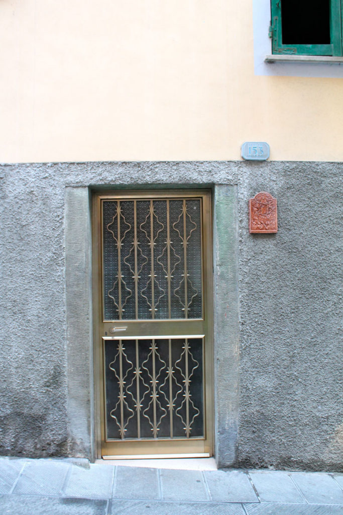 details in italy