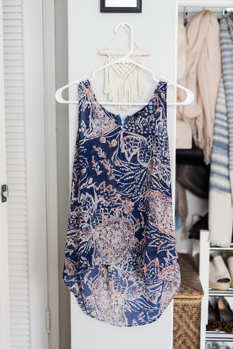 closet-4