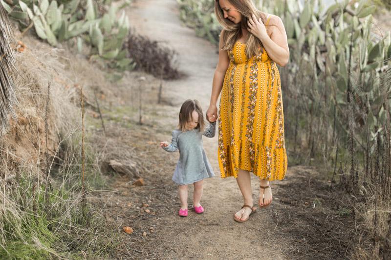 maternity-balboa-11