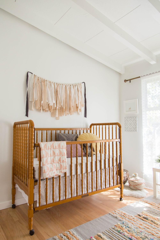 baby-nursery-12