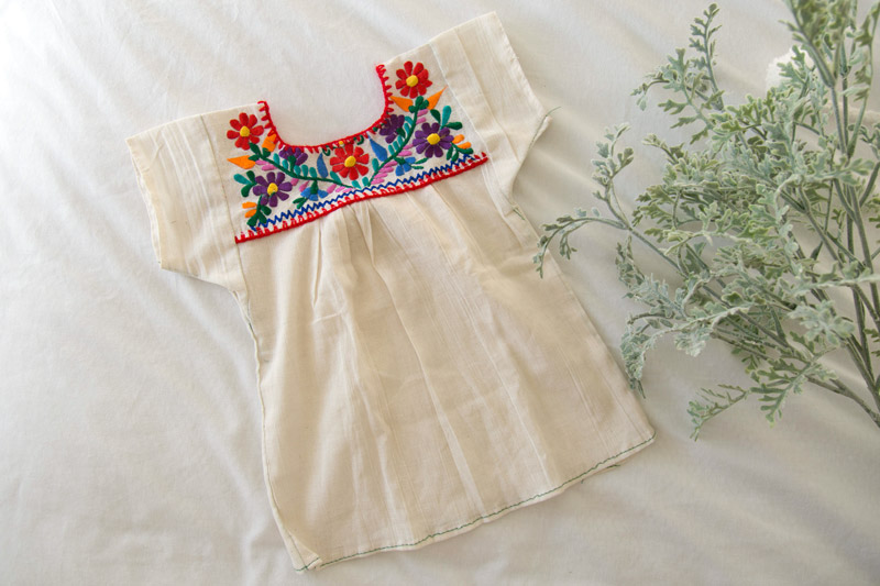 baby-nursery-9